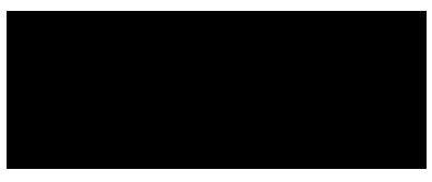 Pier Windsurf Logo